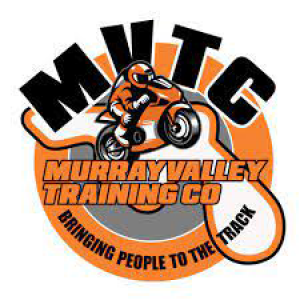 Group logo of Murray Valley Training Centre